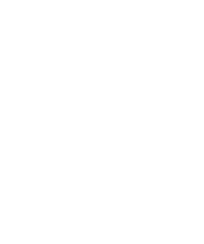 accomodation badge2