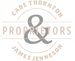 proprietors badge web2